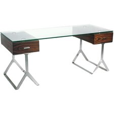 Zara Writing Desk