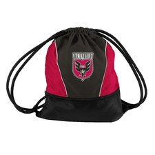 MLS Sprint Backpack