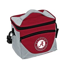 NCAA Halftime Lunch Picnic Cooler