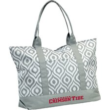 NCAA Shopping Tote