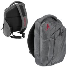 NCAA Game Changer Sling Backpack