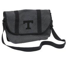 NCAA Messenger Bag