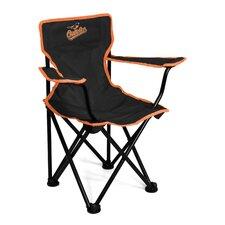 MLB Toddler Chair