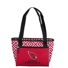 NFL DD 16 Can Picnic Tote Cooler