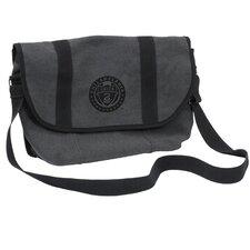 MLS Messenger Bag Cooler