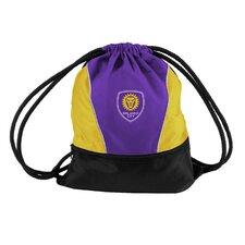 MLS Sprint Backsack