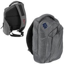 NFL Game Changer Sling Backpack