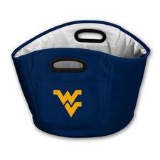 Collegiate NCAA Party Bucket Cooler