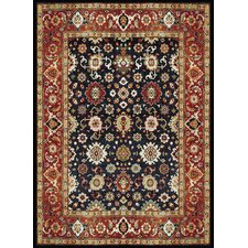 Avon Multi Area Rug