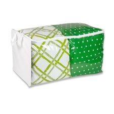 Jumbo Storage Bag (Pack of 2)