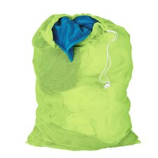 Mesh Laundry Bag (Set of 2)