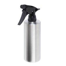 14 oz. Stainless Steel Spray Bottle