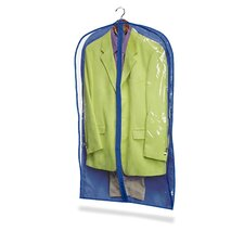 Suit Garment Cover (Set of 4)