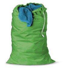 Jersey Laundry Bag (Set of 2)
