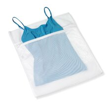 4 Pack Lingerie Wash Bag (Set of 2)