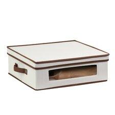 Window Storage Box I