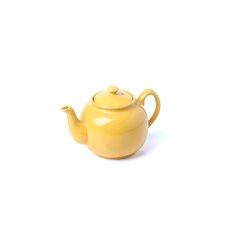 1.7-qt. Peter Sadler Teapot