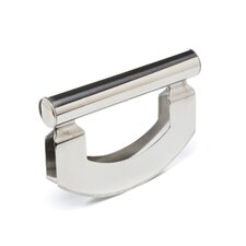 The Fox Run Craftsmen Mezzaluna Slicer