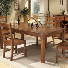 Scottsdale Dining Table