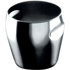 1.25L Ice Bucket in Polished