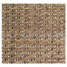 Metroweave Rattan Placemat (Set of 6)