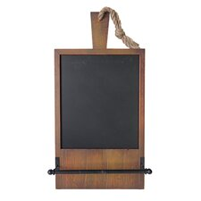 Kitchen Wall Hanging Chalkboard