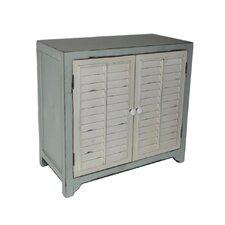 Cape Cabinet