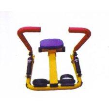 Kids Multi Functional Rower