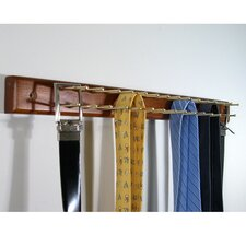 Home Essential Tie Hanger