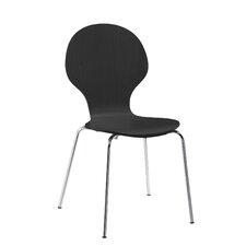 Bentwood Round Chair