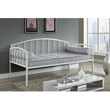 Ava Daybed