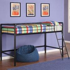 Junior Low Loft Bed