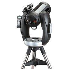 CPC 8 GPS Computerized Telescope