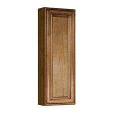 Heritage Series Side Cabinet
