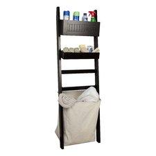"20"" x 61"" Freestanding Cabinet"