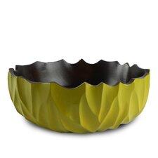 Ropetwist Salad Bowl