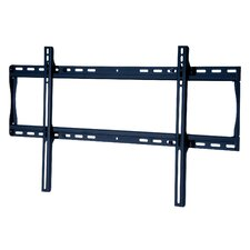 "Smart Mount Fixed Universal Wall Mount for 37""- 60"" Plasma/LCD"