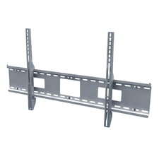 "Smart Mount Tilt Universal Wall Mount for 42"" - 71"" Plasma"
