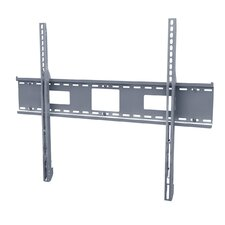 "Smart Mount Tilt Universal Wall Mount for 61""- 102"" Plasma"