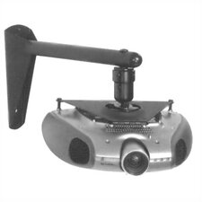 Vector Pro Wall Arm Projector Mount