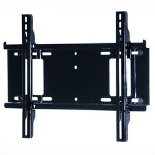 """Paramount Fixed Universal Wall Mount for 23"""" - 42"""" LCD/Plasma"""