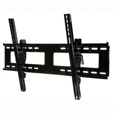 "Paramount Tilt Universal Wall Mount for 32"" - 50"" LCD/Plasma"