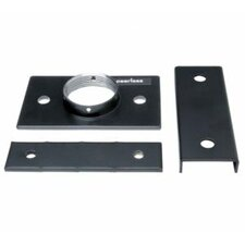 Unistrut Adapter for Truss Ceiling