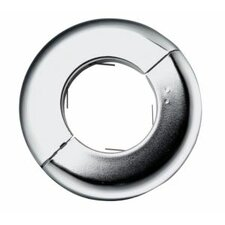 Peerless TV and Projector Ceiling Mounts and Parts Escutcheon Ring