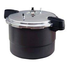 20-qt. Pressure Canner/Cooker/Steamer