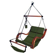 Nami Hammock Lounge Chair