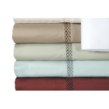 Princeton 500 Thread Count Sheet Set