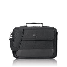 Classic Laptop Briefcase II
