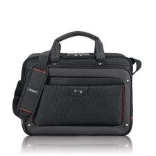 Sterling Laptop Briefcase