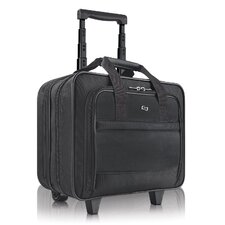 Classic Ballistic Laptop Catalog Case
